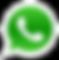 whastapp-logo-1000x1024.png