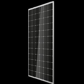 TALLMAX M PLUS - DE14A(II) 1500V