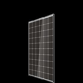 HONEY M PLUS -DD05A.08 (II) Marco negro con lámina trasera blanca