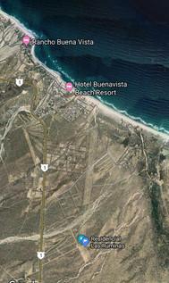 Screenshot_20190708-130738_Maps.jpg