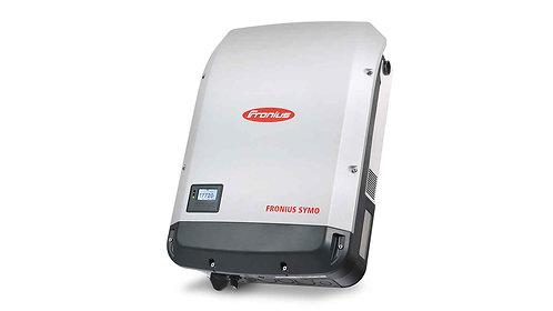 Fronius-symo-24-0-3-480
