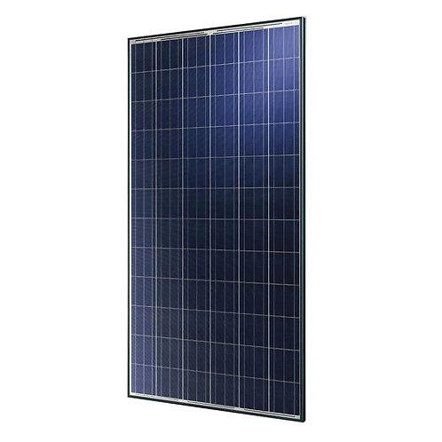 Panel Solar Magnun