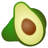 32358-avocado-icon.png