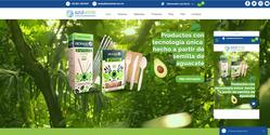 Azulverde México | Productos Biodegradables