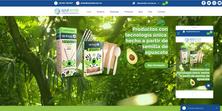 Azulverde México   Productos Biodegradables