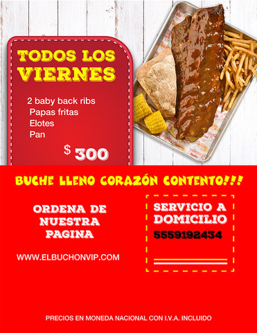 MENU_VIRTUAL_EL_BUCHON_VIPnew333N-8.jpg