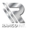 RAMCO_LOGO_FINAL-02.png