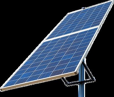 Paneles solares el Salvador San Salvador, Cable fotovoltaico el Salvador, Estructuras para paneles solares el salvador, Inversores el salvador, energia sustentable el salvador, energia solar el salvador, Energia limpia el salvador, Conectores el salvador