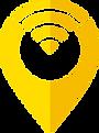 customer_App_Icon(2).png