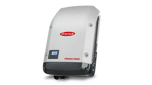 Fronius-primo-6-0-1-208-240