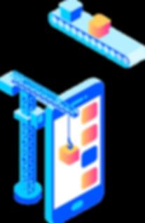 desarrollar-apps-sin-progamar.png