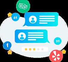 Image result for aplicaciones en tijuana
