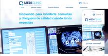 MediClinic El Salvador