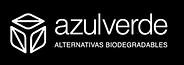 PROPUESTA AZUL FINAL_CURVAS-06.png