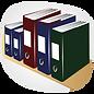 MEP-Programas-contabilidad.png