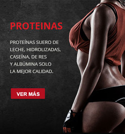 proteinas-2-1.jpg