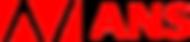 Logo ANS Rojo.png
