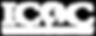 Iglesia de Cristo Tijuana, Cristianos Tijuana, servicios cristianos Tijuana, Discípulos Tijuana, Iglesia de Cristo, Servicios Cristianos Tijuana, Estudia la biblia Tijuana, Biblia Tijuana, charlas bíblicas Tijuana, devocionales cristianos Tijuana