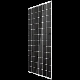 TALLMAX M PLUS - DD14A(II) Marco plata con lámina trasera blanca