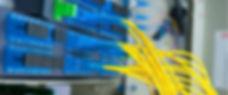 redes_y_telecomunicaciones.jpg