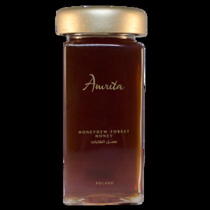 Forest Honey (Honeydew)