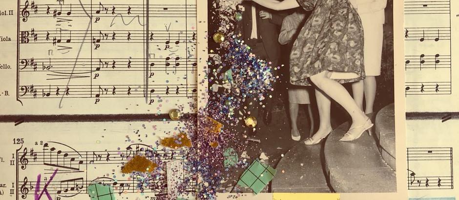 ouça: mulheres compositoras
