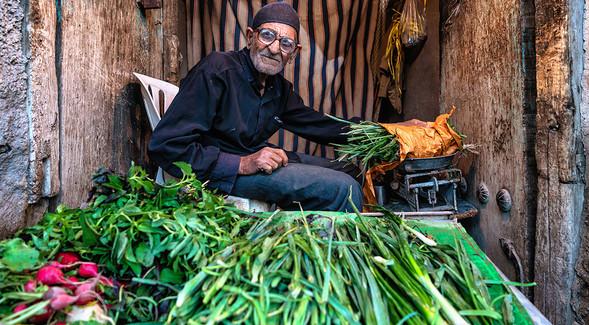 Hamid Jamshidian (Iran) - seller.jpg