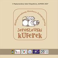 katalog kufer 2020-01.jpg