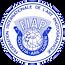 Tylko Jedno Zdj__cie 2019 - FIAP Officia