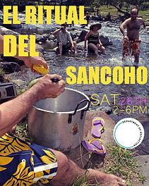 El Ritual del sancocho.jpg