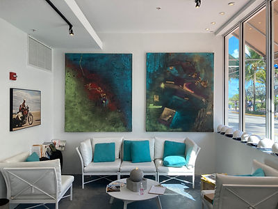 lounge at commission spaceEDIT.jpg