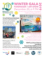 Nature Links Gala Flyer 2019_.jpg