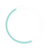Dept.ofReflection_logo_whitetext-01.png