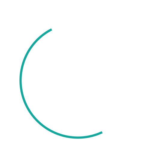Dept.ofReflection_logo_whitetext-01.png