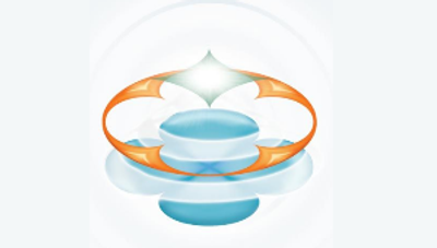 dharmi-method.png