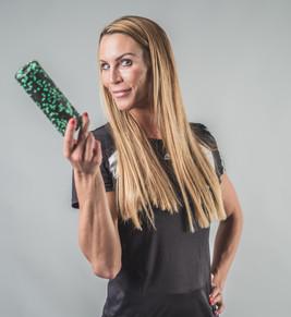 Christine Ronge shooting 2019-00342.jpg