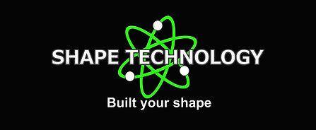 shape5 copia.jpg