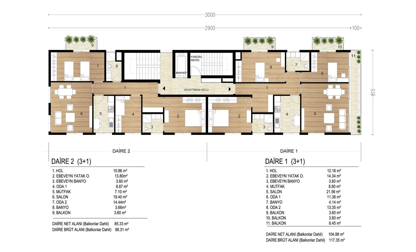 ANSA Mimarlık Tasarım Dekoras_05.jpg