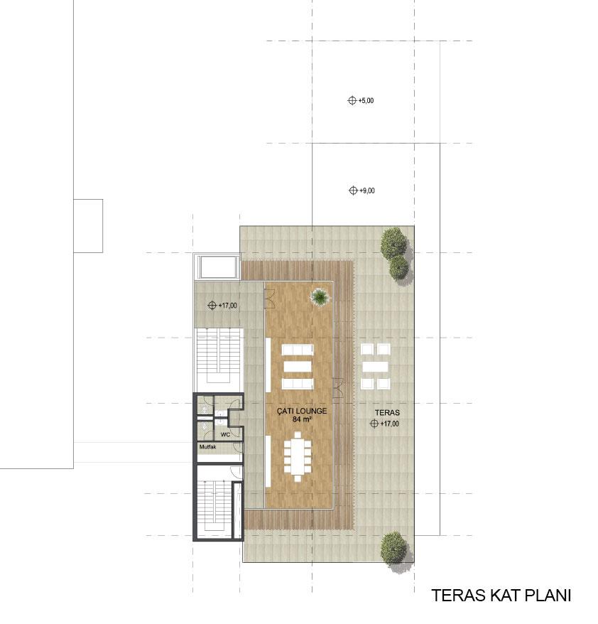 teras_kat_plani