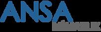 ANSA Mimarlık Tasarım Dekorasyon - Proje ve Uygulama Ofisi