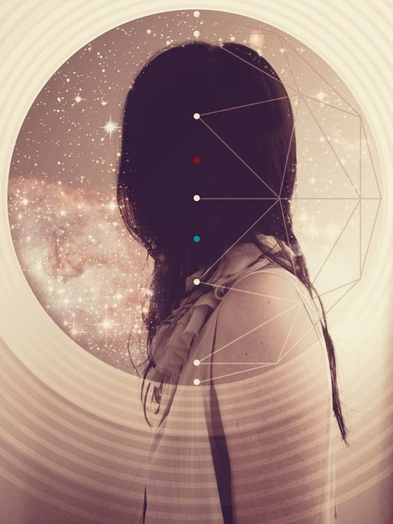Terapia Constelar Individual