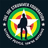 joe-strummer-foundation-logo2.jpg