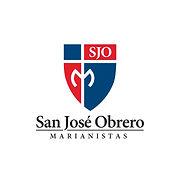 San_José_Obrero.jpg