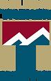 Logo en vertical.png