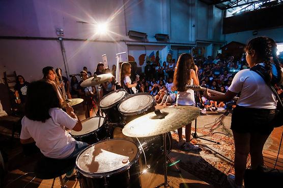 concierto-23.jpg