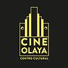 cineolaya.png