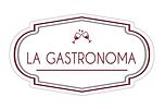 Lagatronoma.png