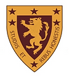 Markham_College_Shield.png