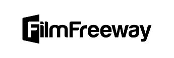 filmfreeway-logo-hires-black-62b95d360e4c5b222eeb68bd5cb614a85923887fe96c98459b2fd87a48ef9