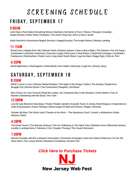NJ WebFest 2021 Schedule (8).png